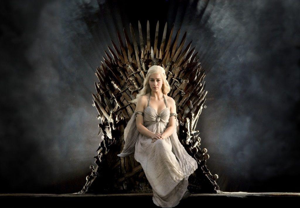 game of thrones s07e00 دانلود