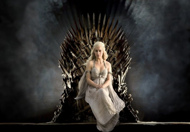 data broadband download record game of thrones