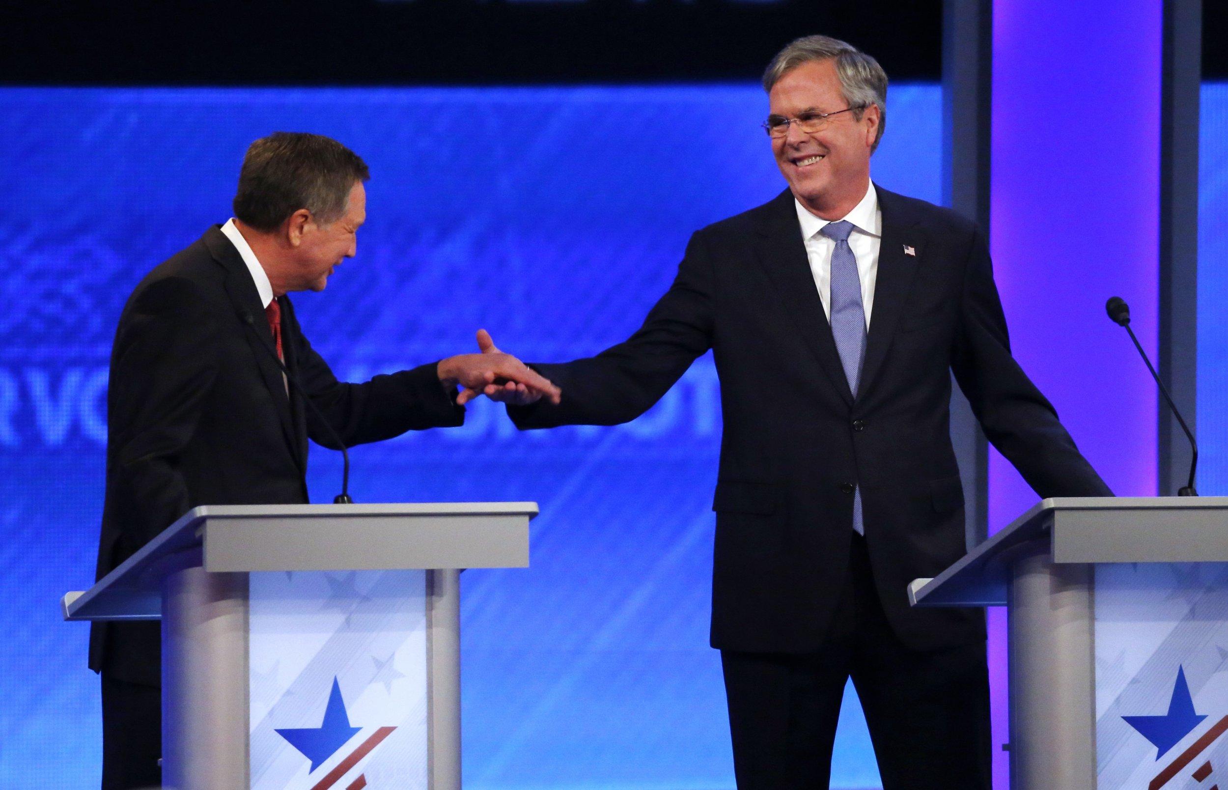 0212_Republican_debate_Saturday_01