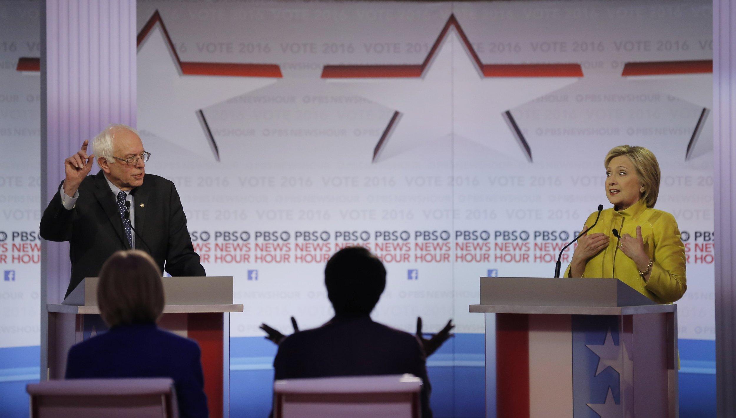 02_12_Debate_Verdict