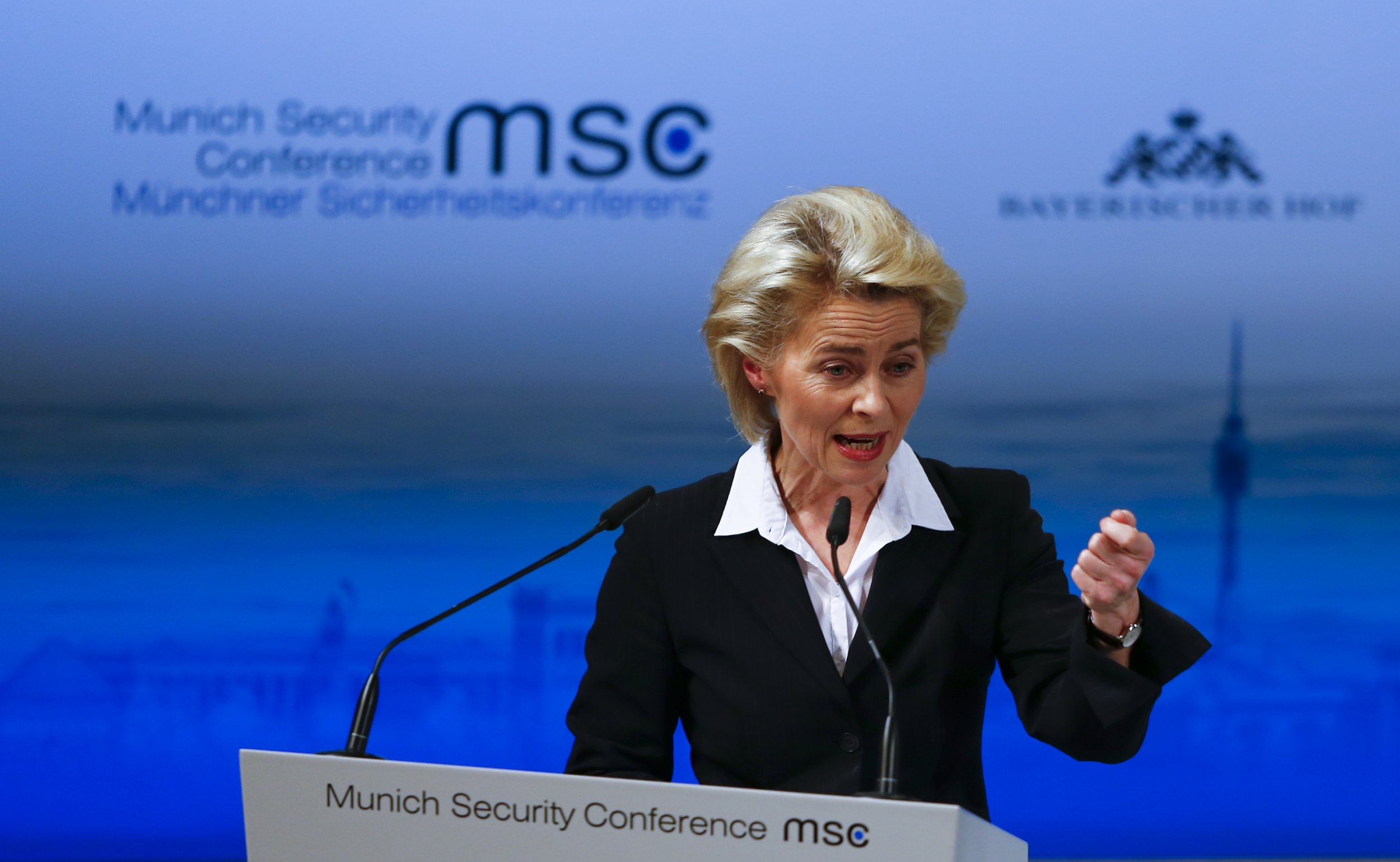 02_12_munich_security_conference_01