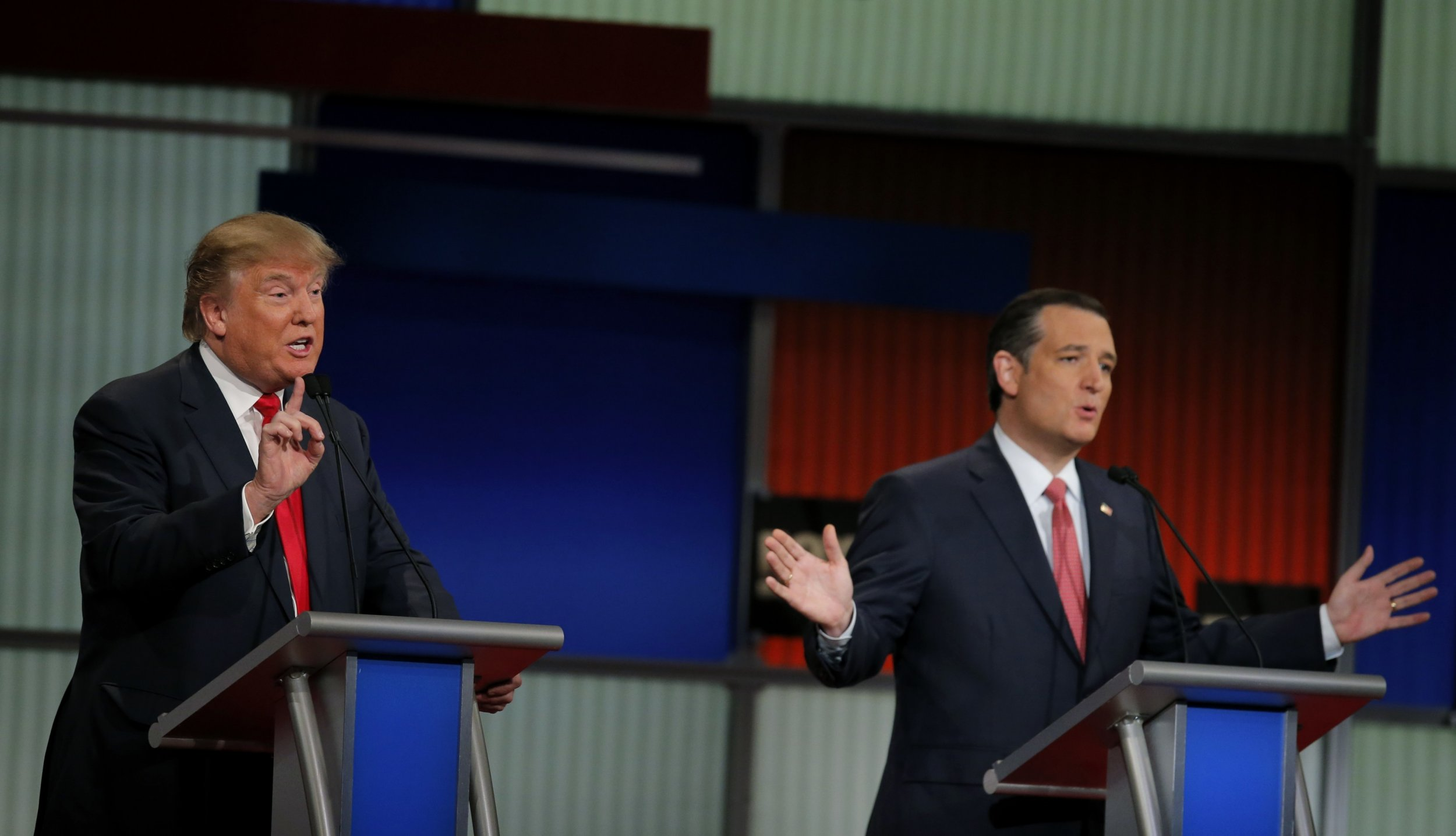 0212_Republican_debate_02