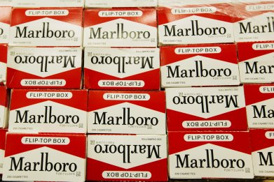 02_13_Tobacco_TPP