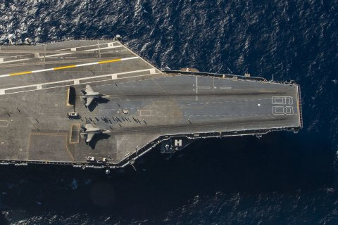 02_26_AircraftCarriers_02