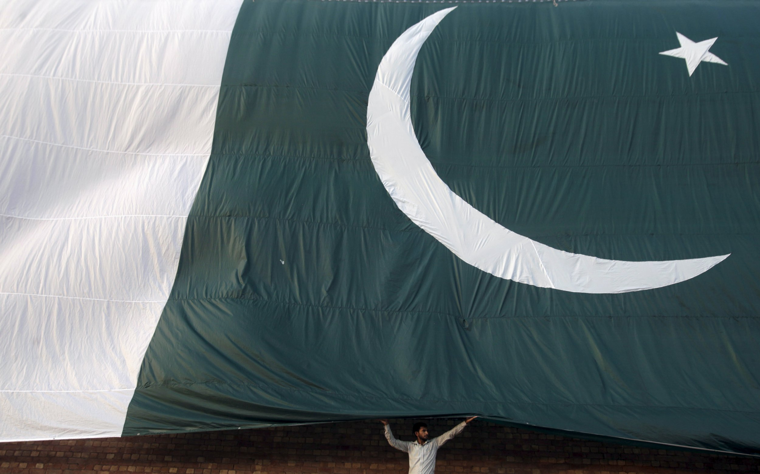 212_Pakistan