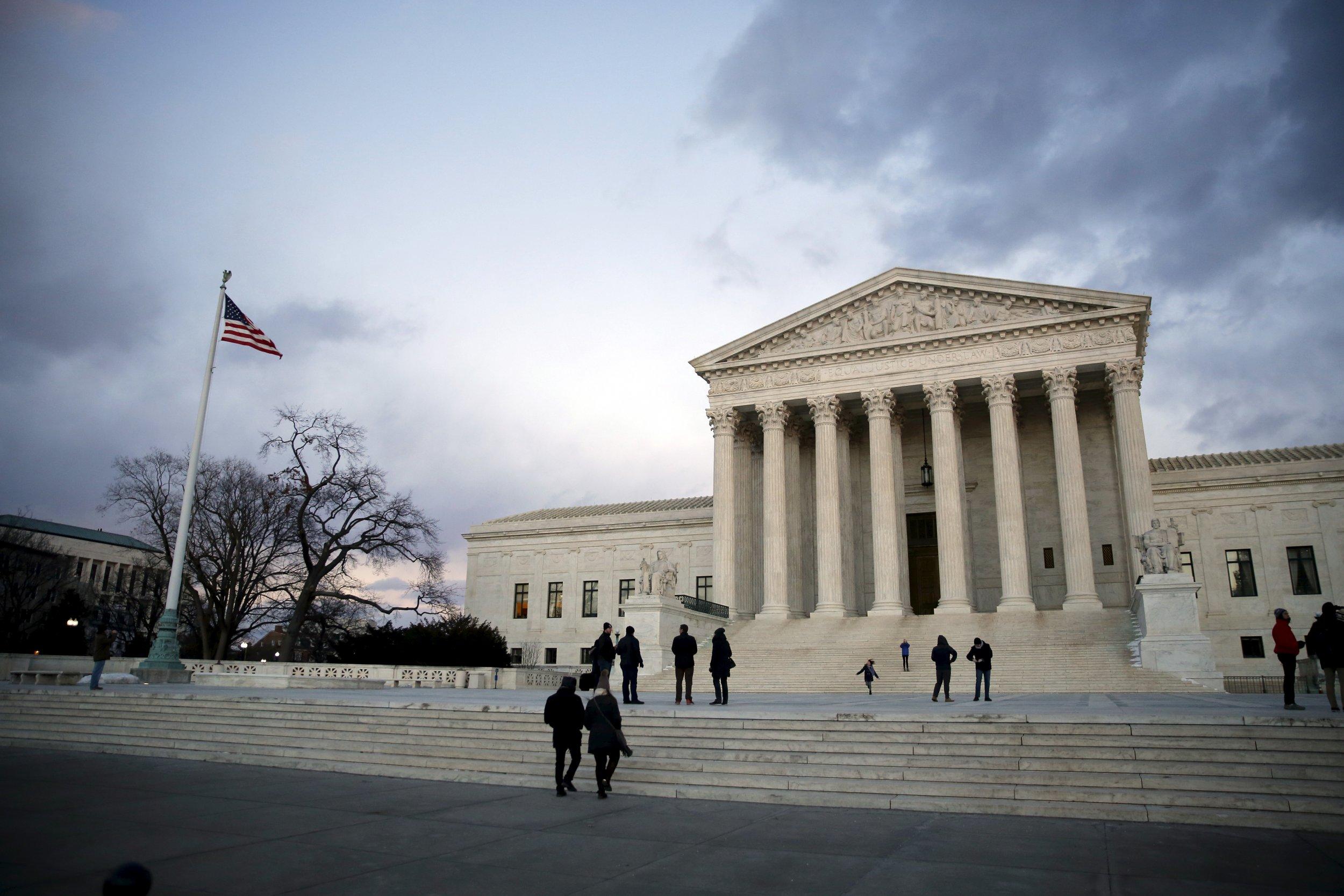 2_13_Supreme_Court