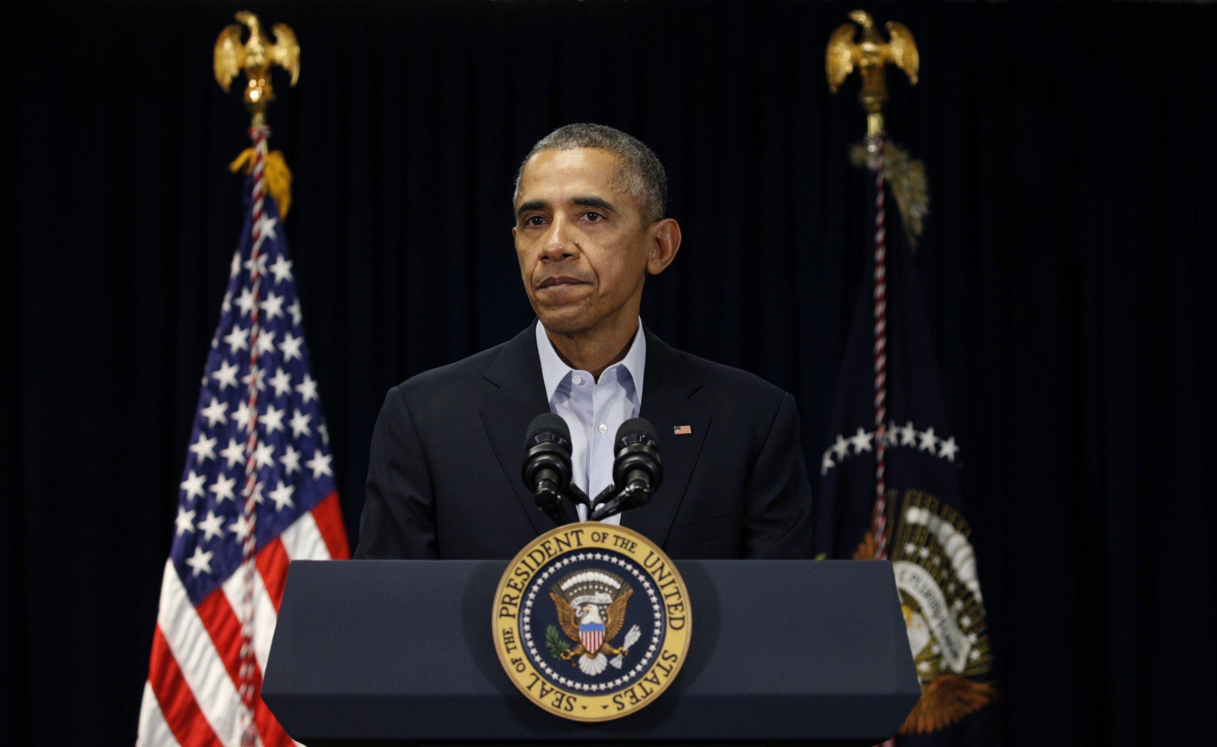 0214_obama_scalia