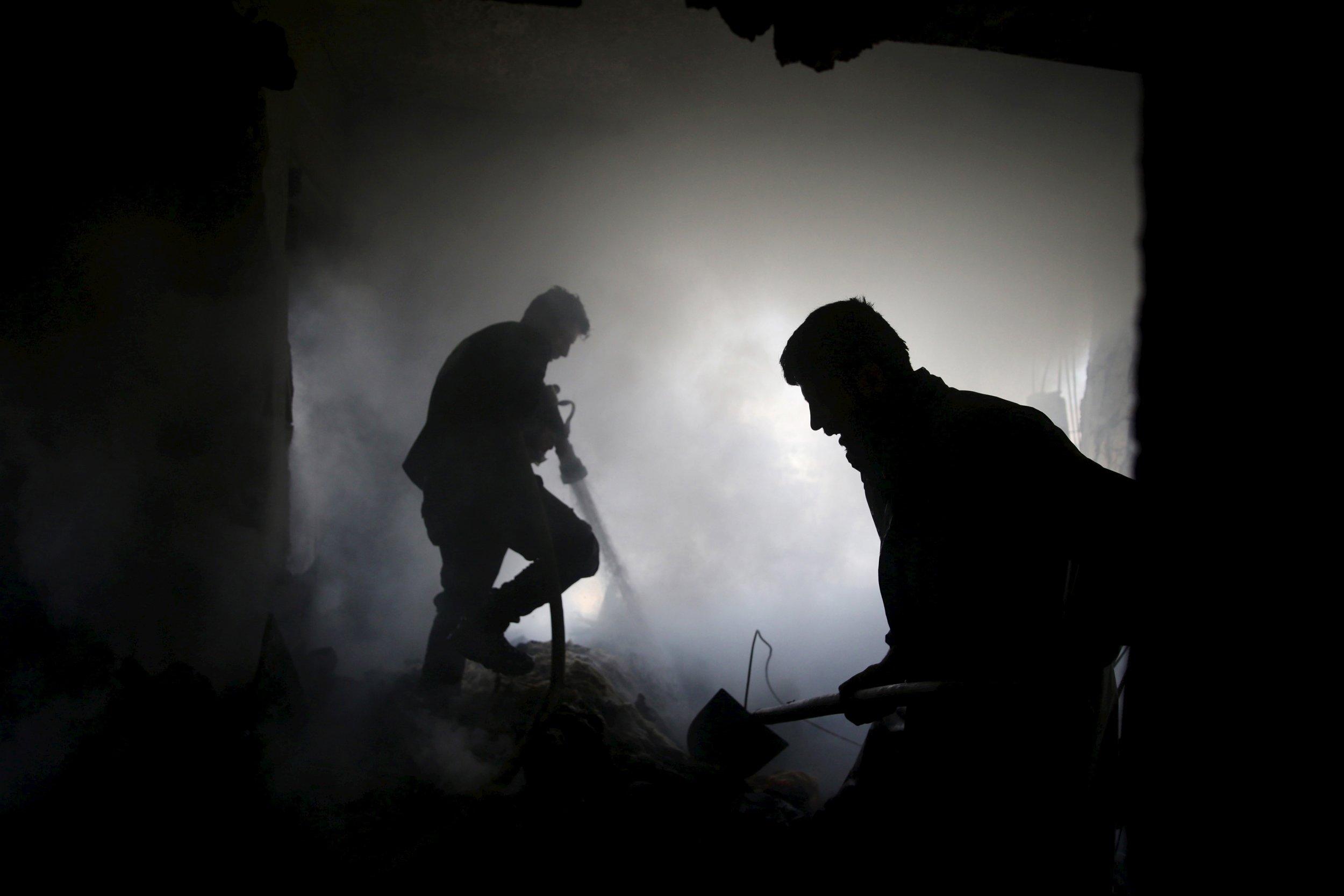 0214_syria