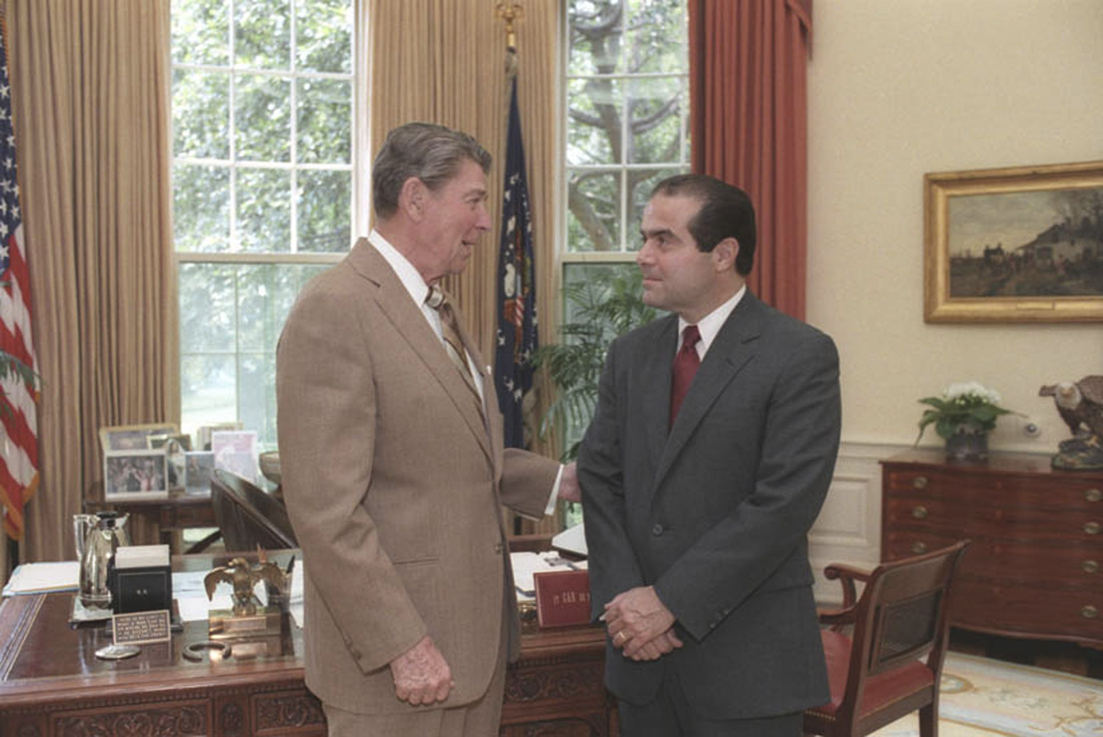 0214_scalia_reagan