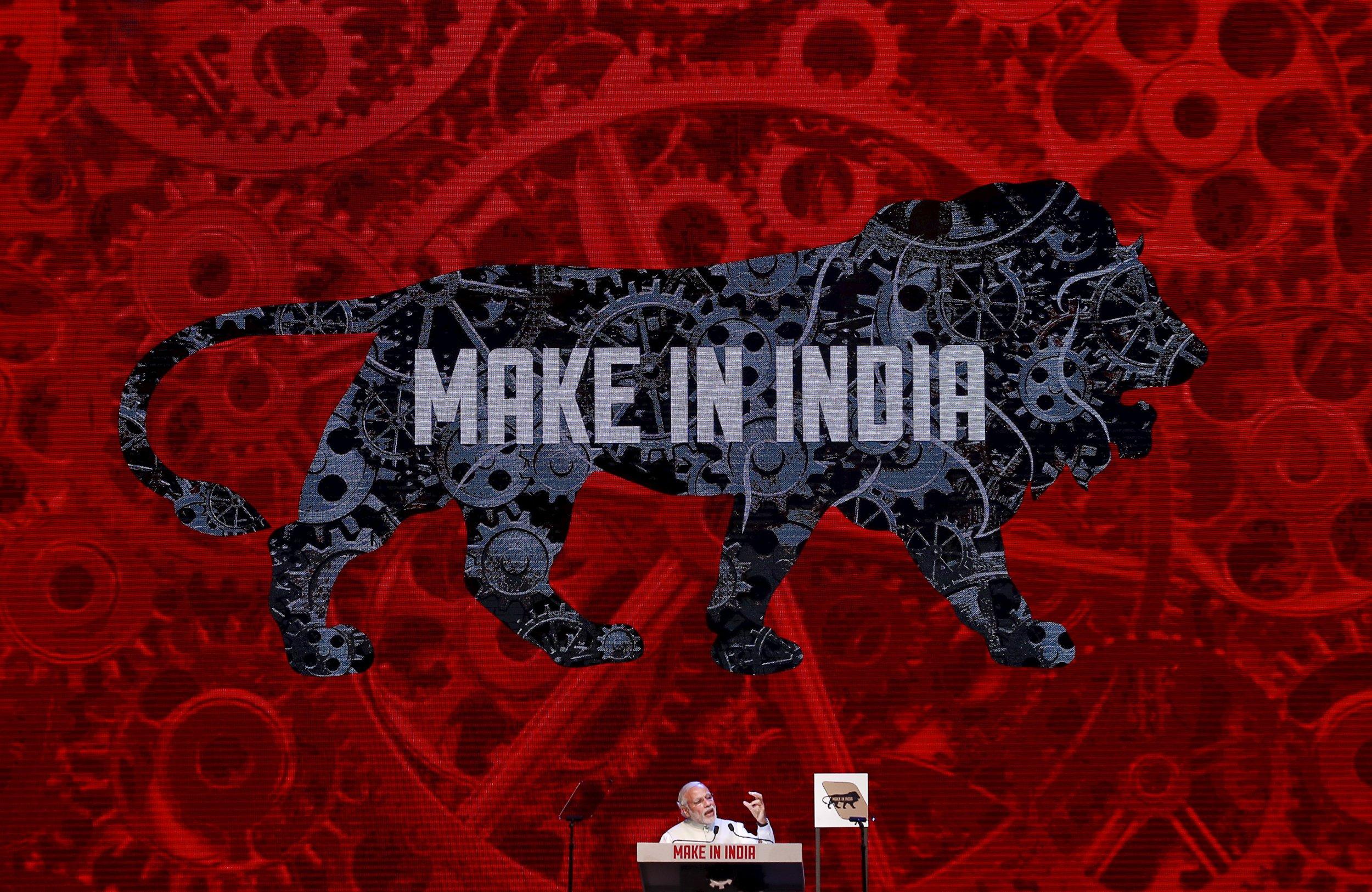 0214_india_modi
