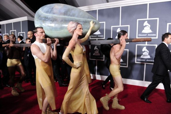 how to watch the grammys