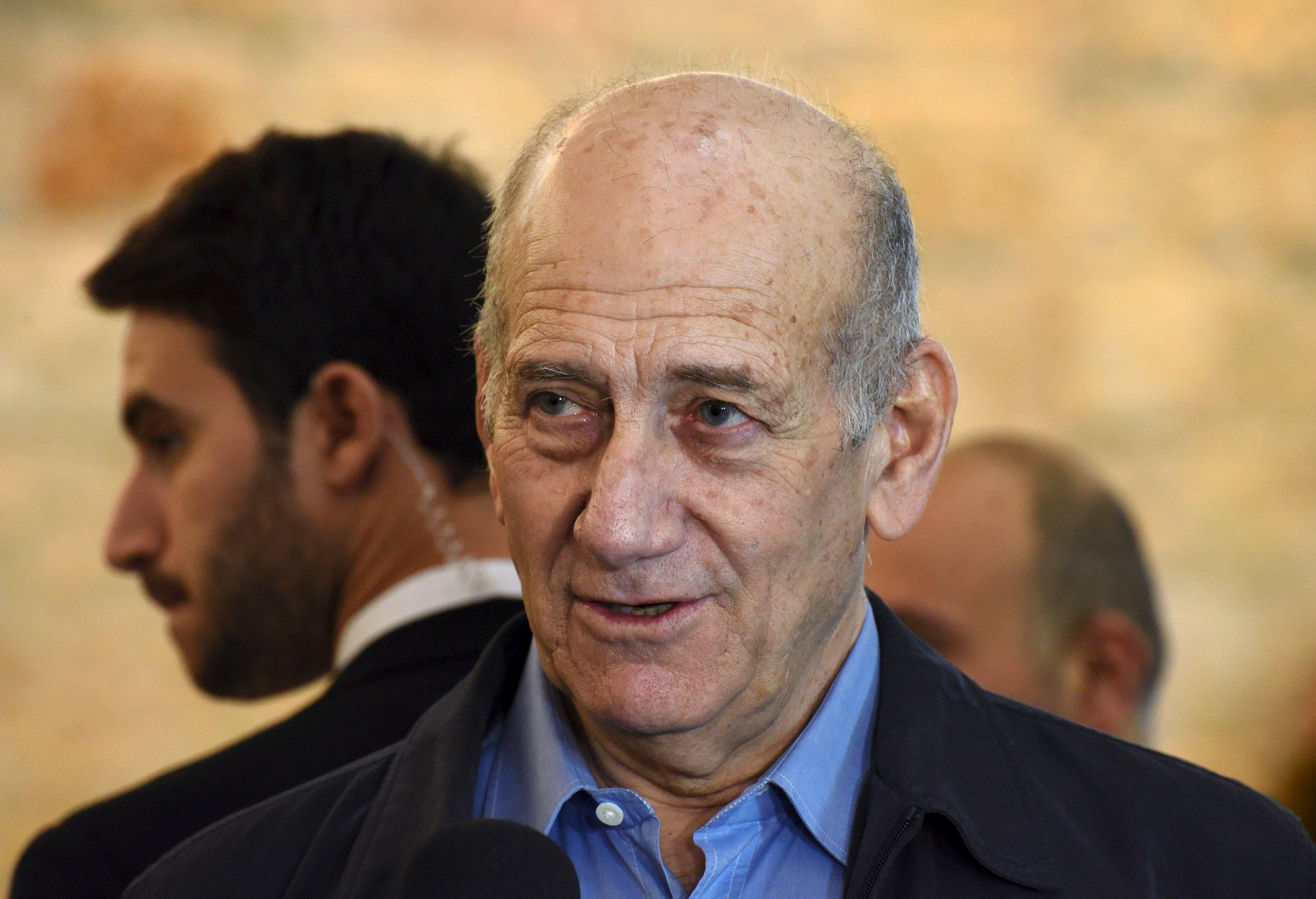 2_15_Olmert