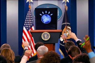 Artificial intelligence robot president IBM Watson Zoltan Istvan AI transhumanism