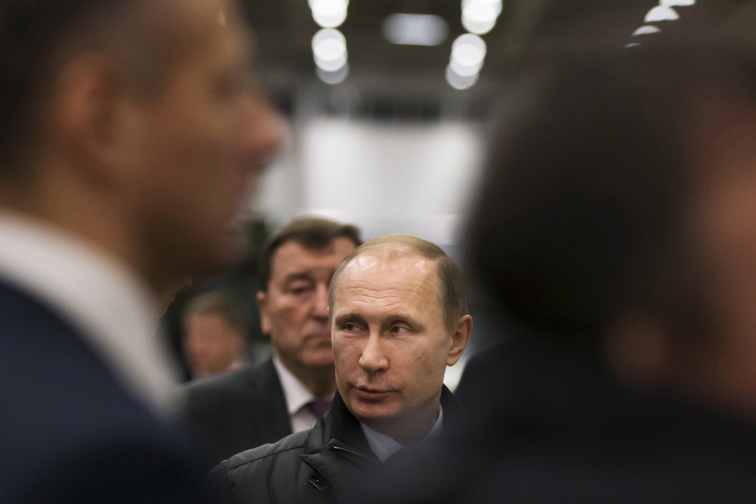 2_15_Putin