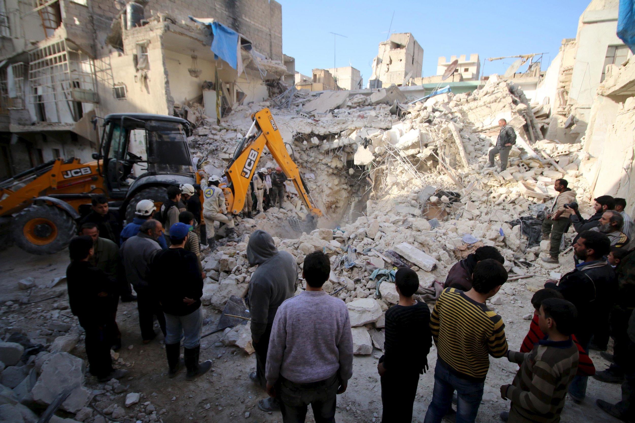 2_15_Aleppo