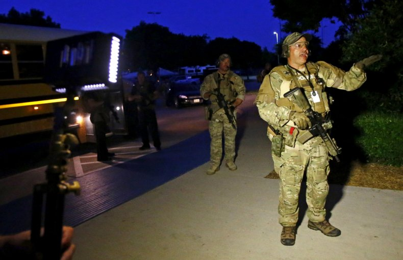 garland texas muhammed shooting_0215