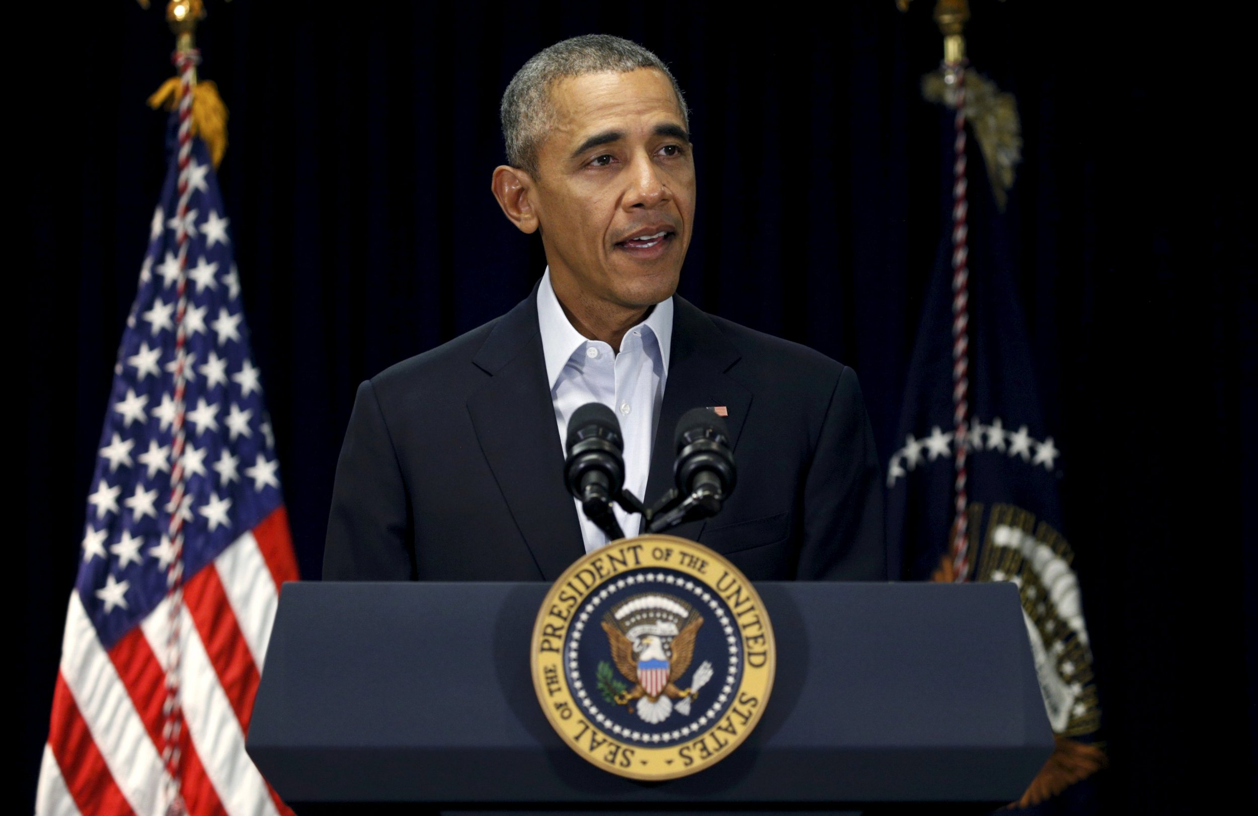2_15_16 Obama