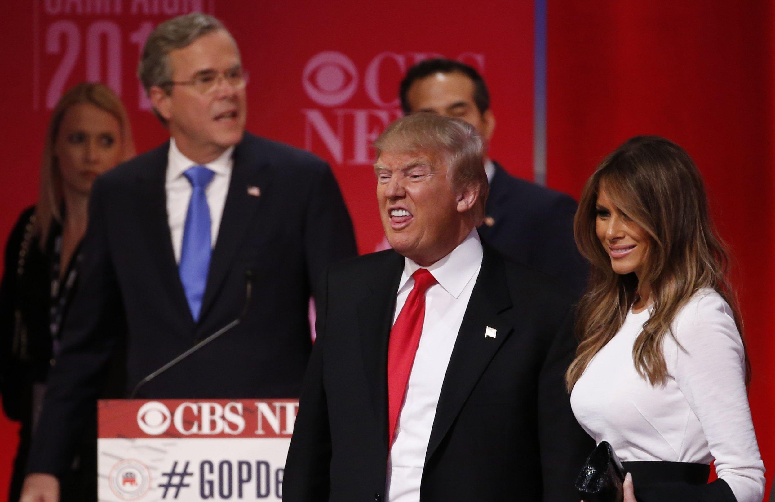 02_16_Trump_Republicans_01