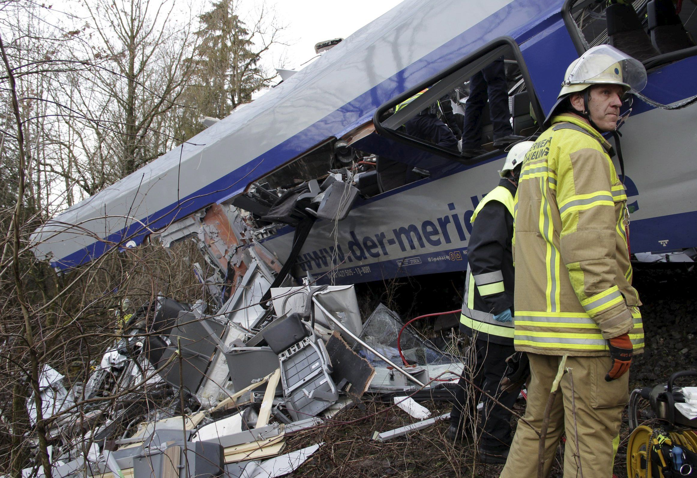 german train crash human error_0216
