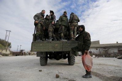 02_16_Draft_Syria_01