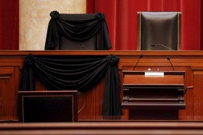 Antonin_Scalia_Empty_Chair_02_16_2016_01