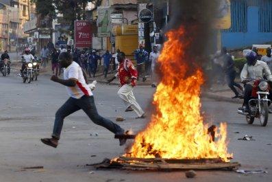 02_16_uganda_elections_01