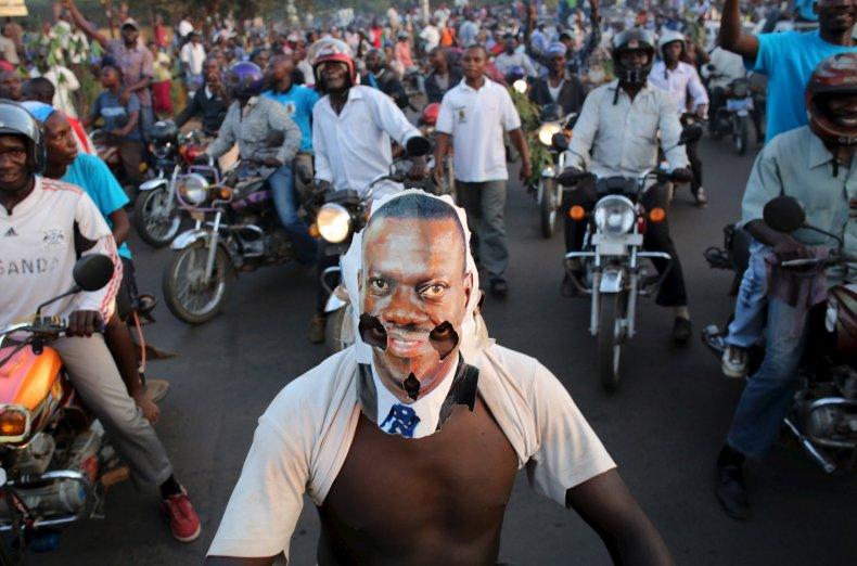 02_16_uganda_elections_03