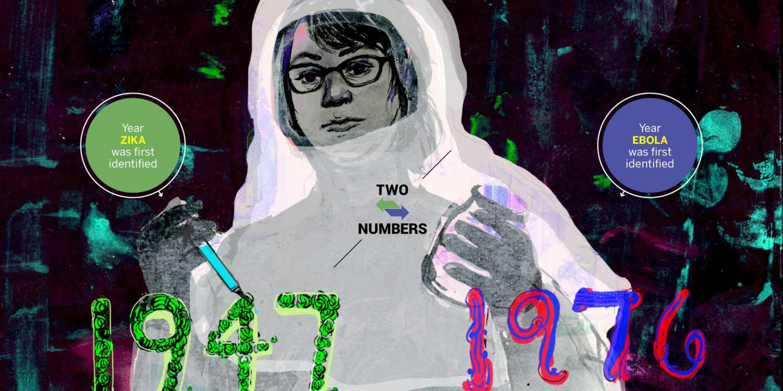 NumbersEbolaZika