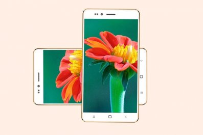 freedom 251 ringing bells cheapest smartphone india