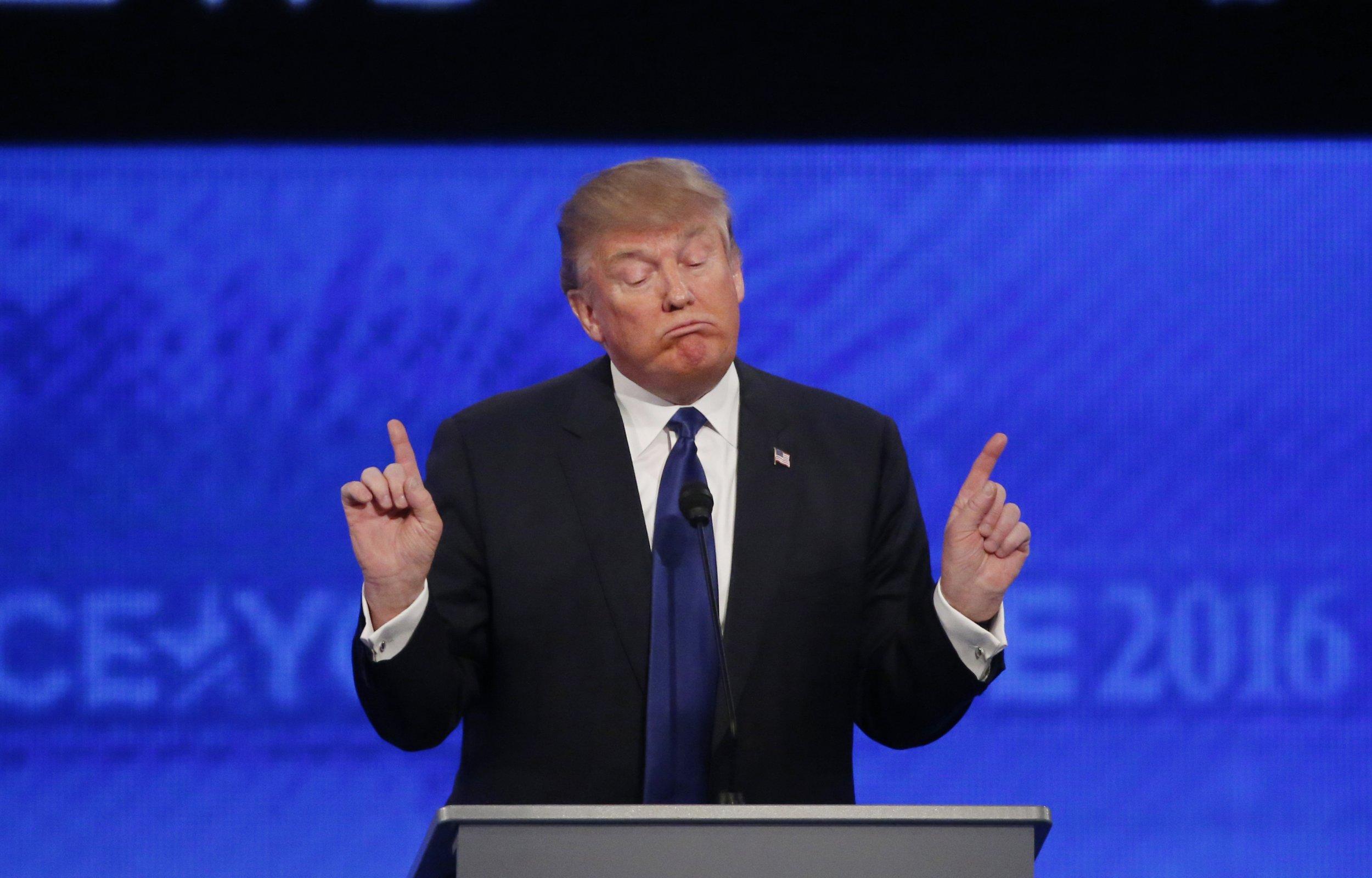 02_17_Trump_9/11_01