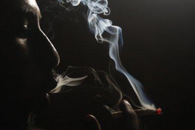 02_17_War_Drugs_01