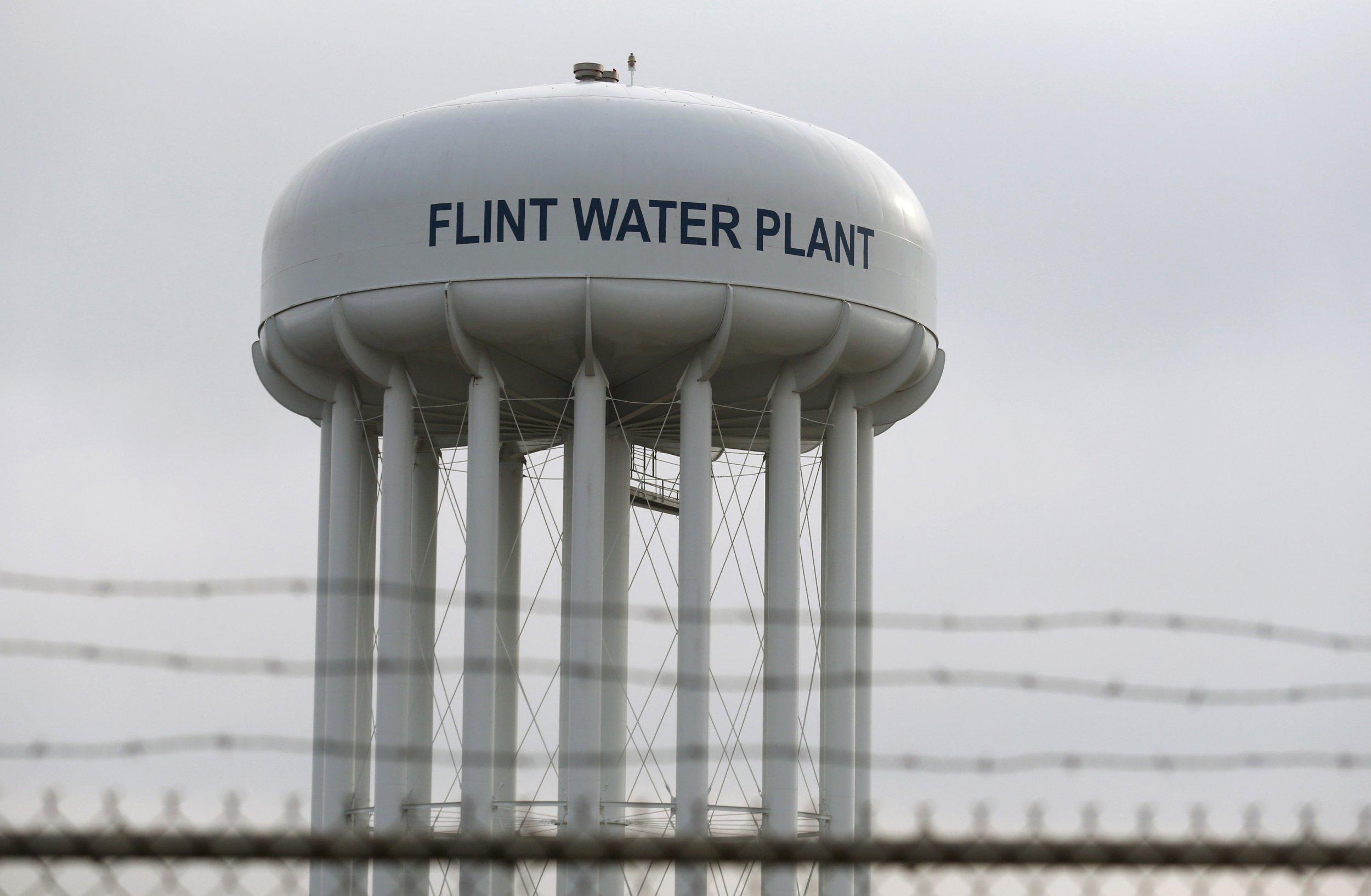 02_17_Flint_Jail_01