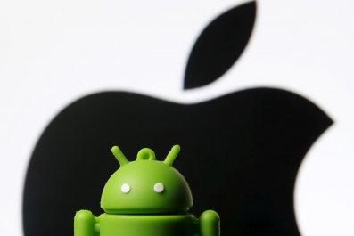 Apple San bernardino google encryption privacy security tim cook