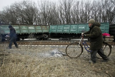 ukraine unicef conflict_0219