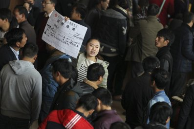china foreign media ban_0219