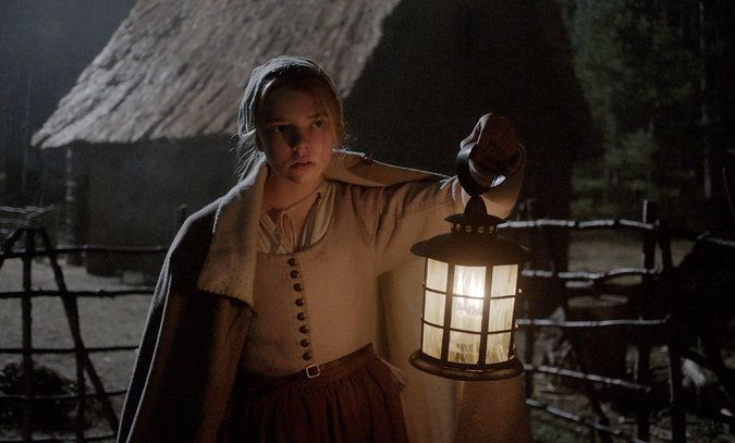 2_19 The Witch Anya Taylor-Joy