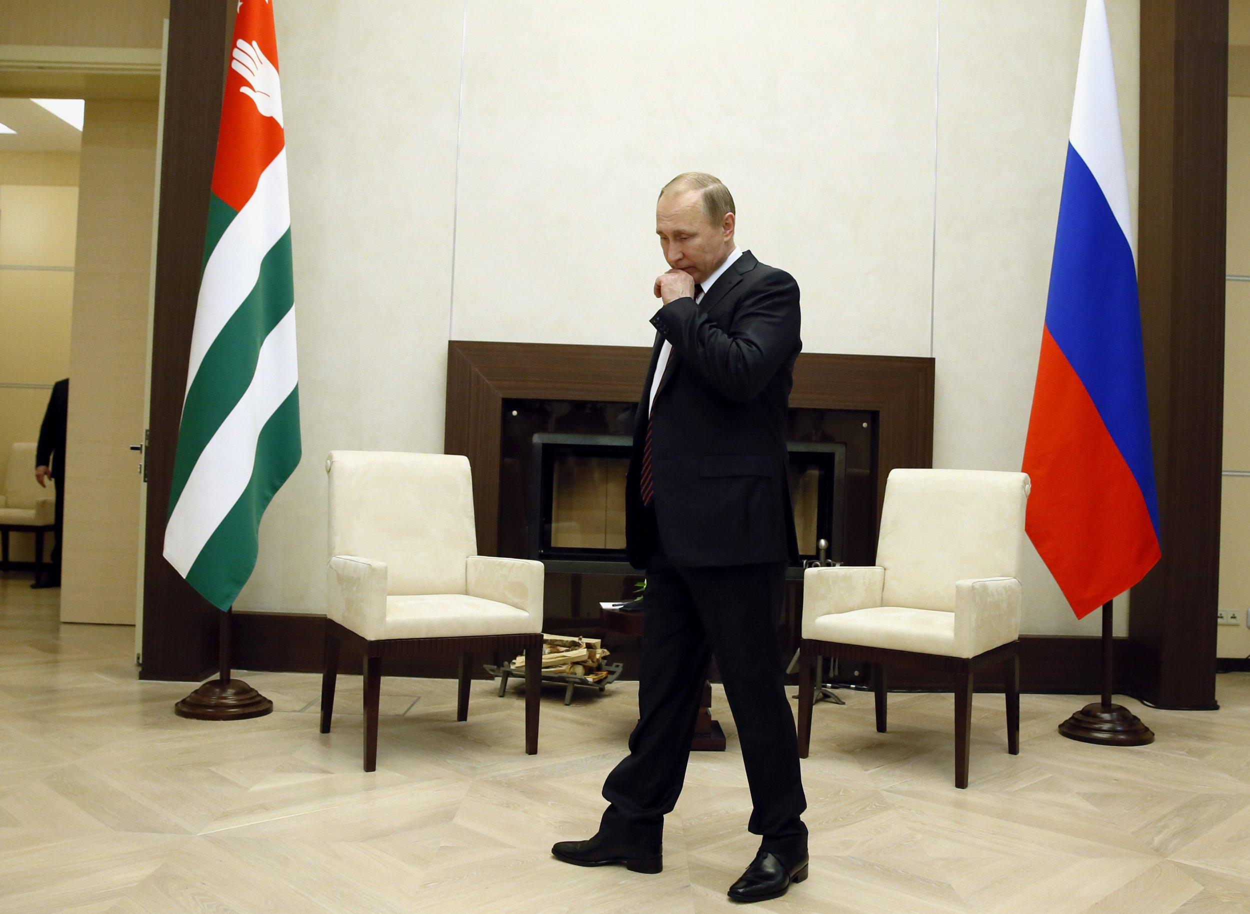 02_21_Putin_Quagmire