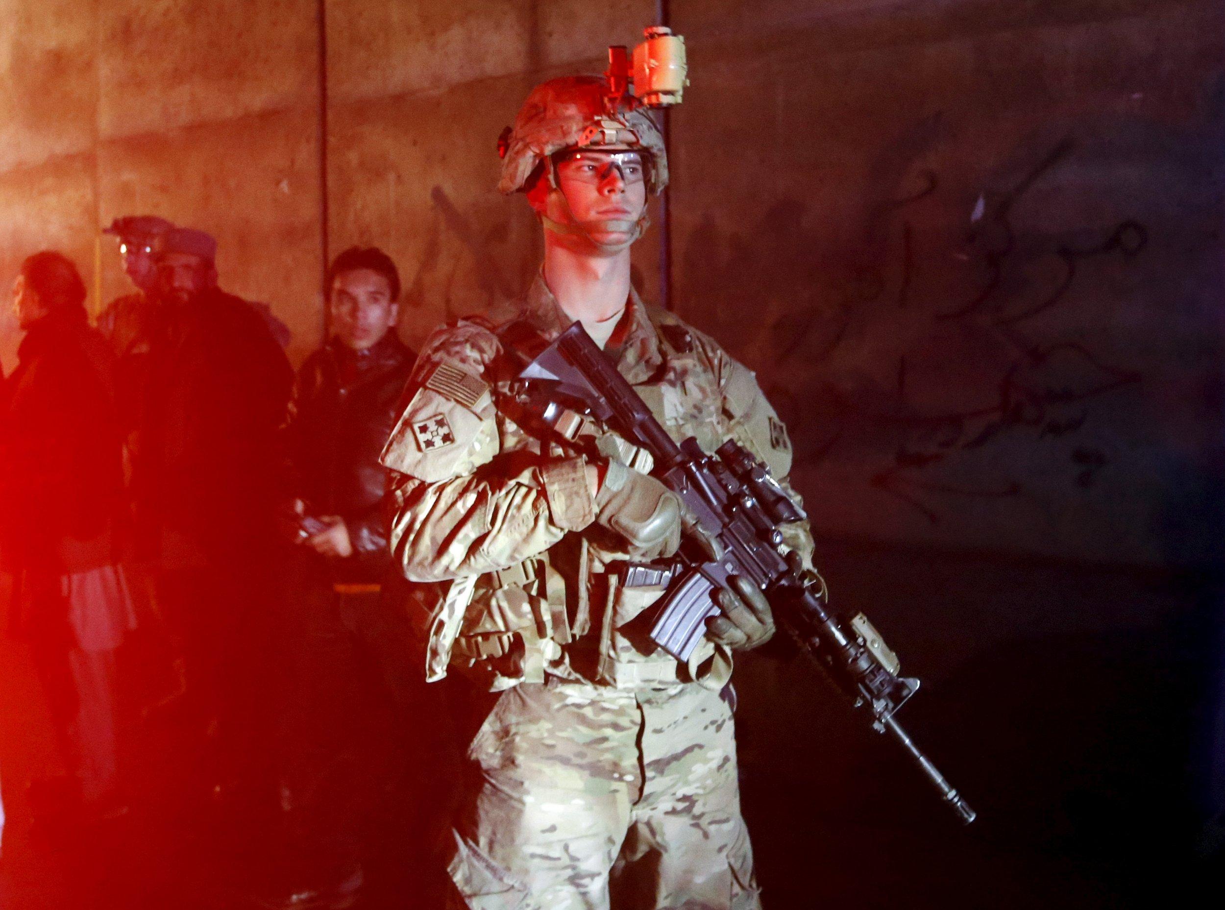 02_21_Wrong_Afghanistan_01