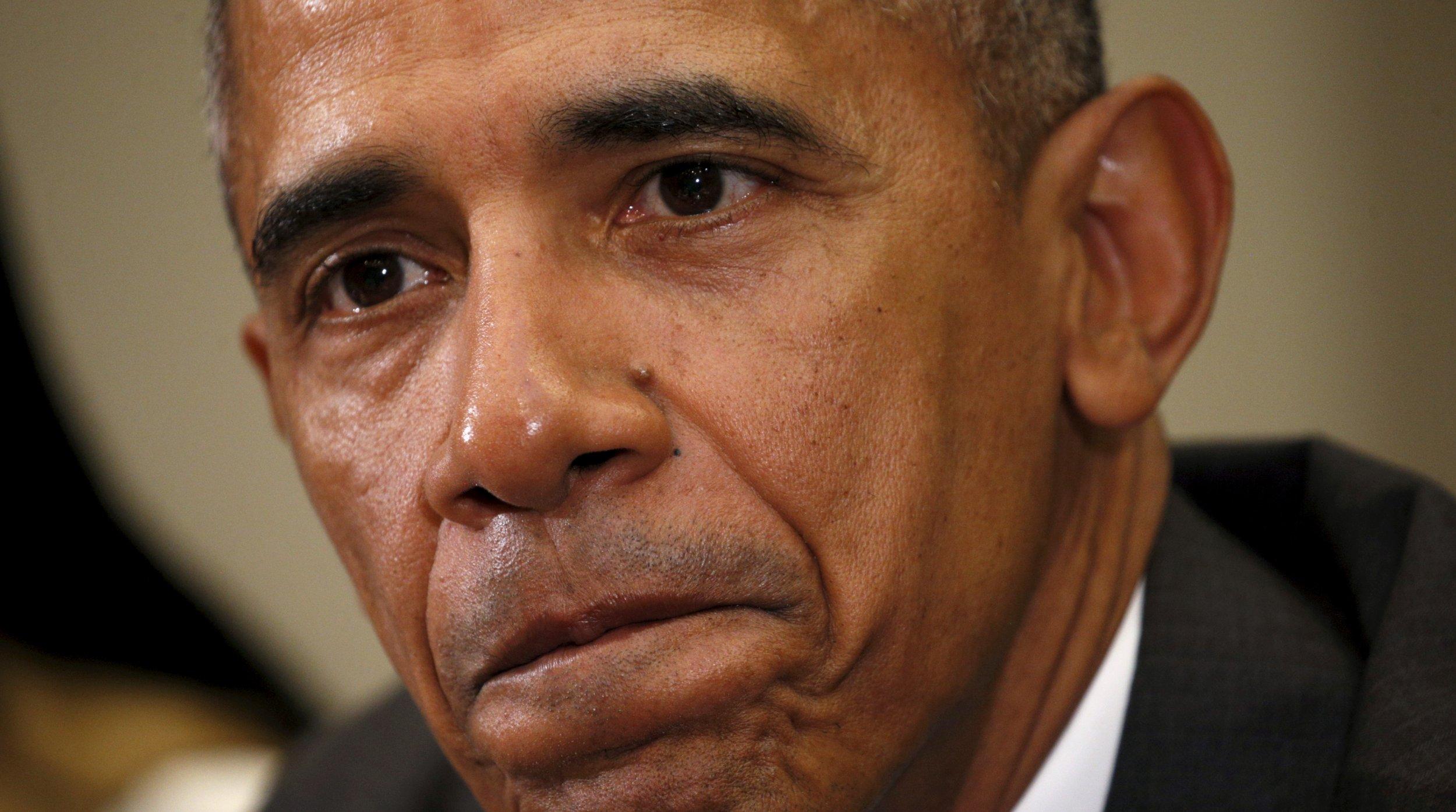 02_21_Obama_Syria_01