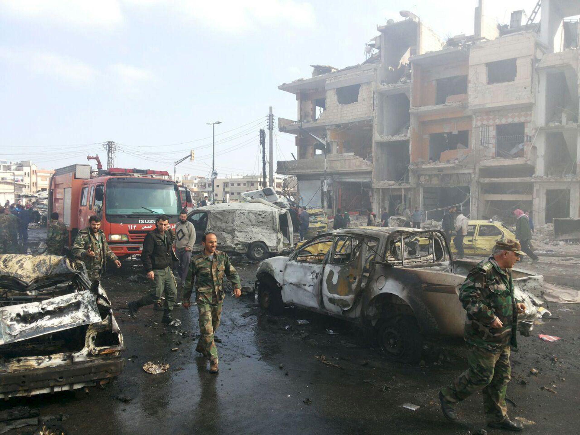 0221_syria