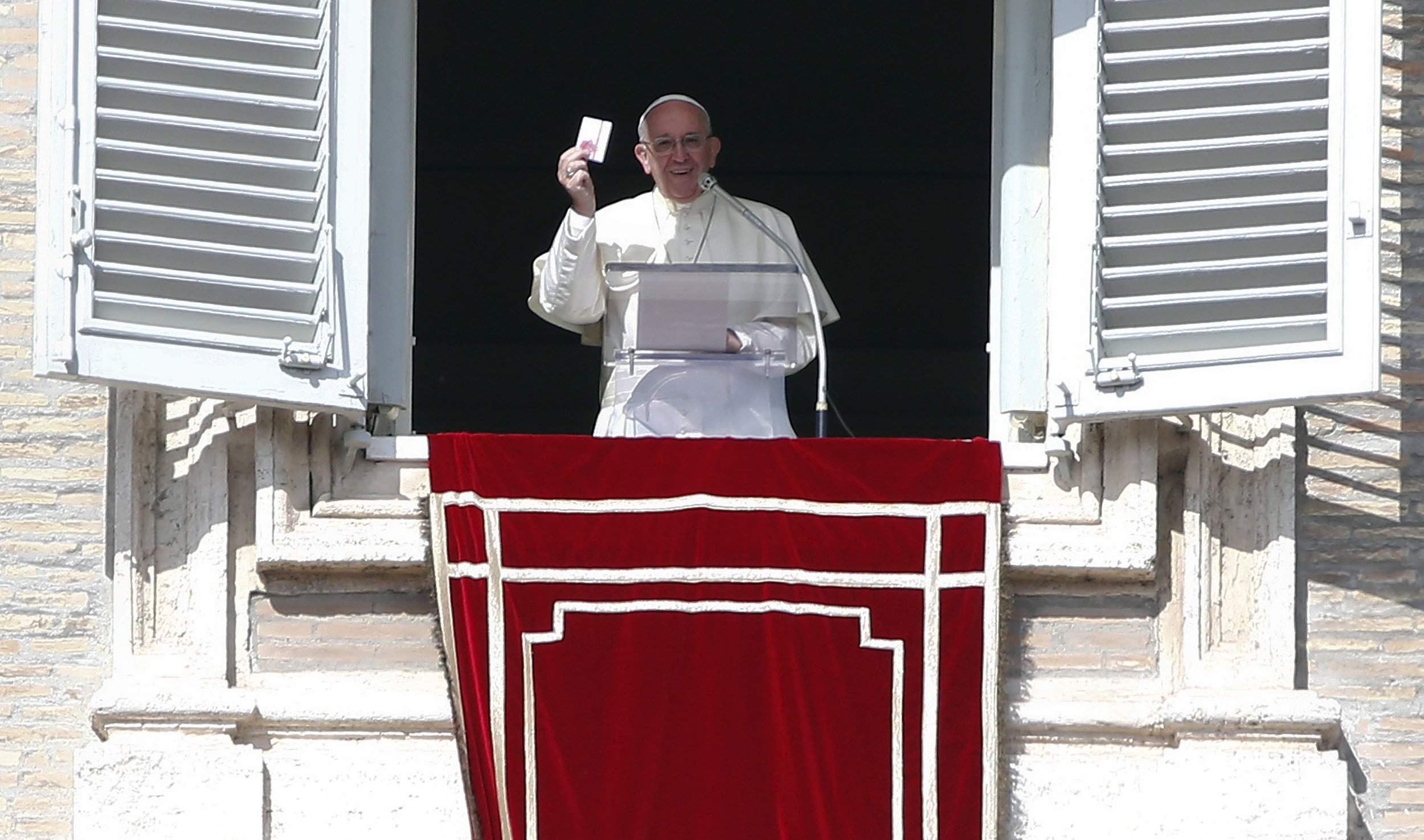 0221_pope_francis
