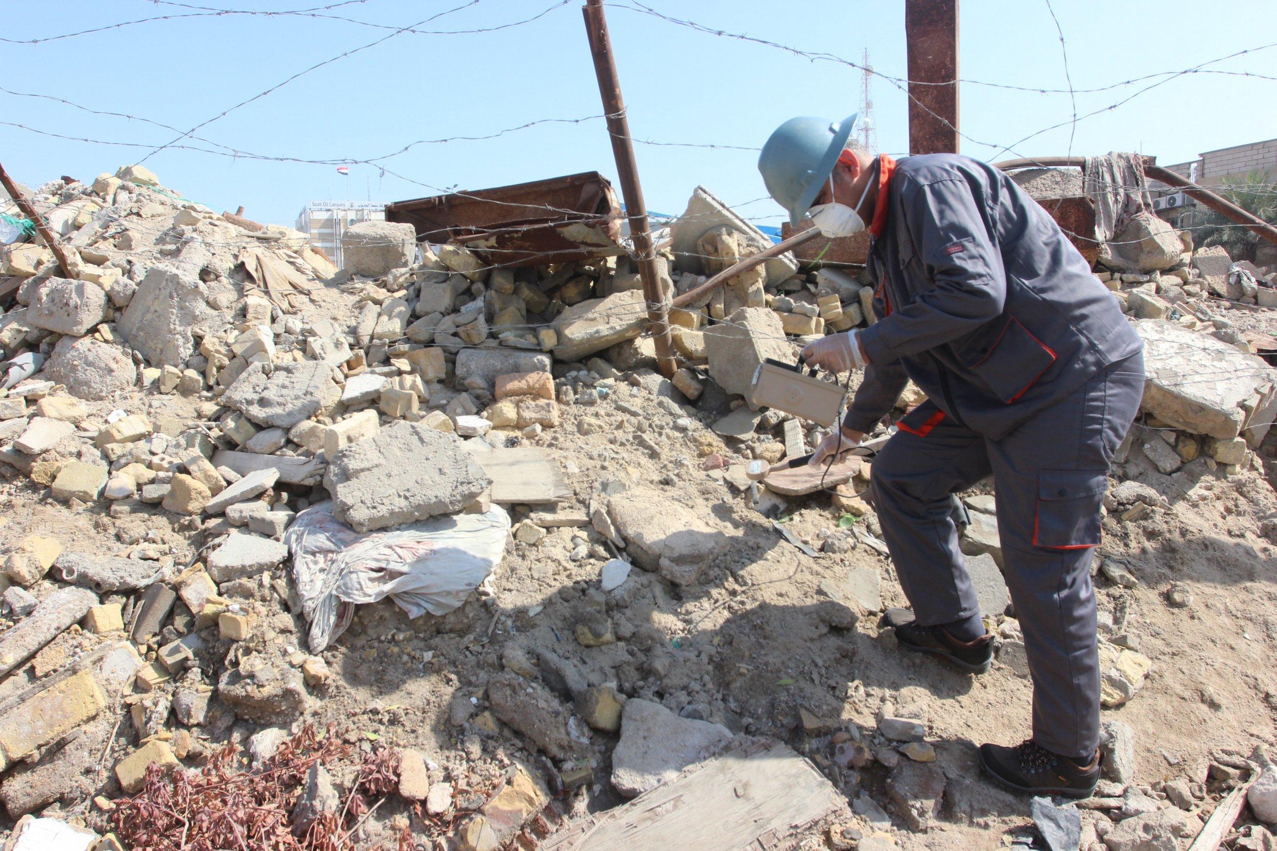 0221_iraq_radioactive