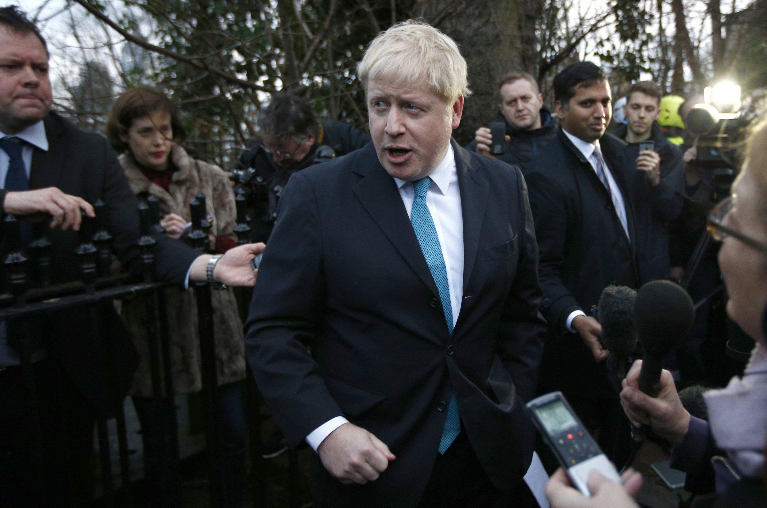 21/02/2016_Boris Johnson