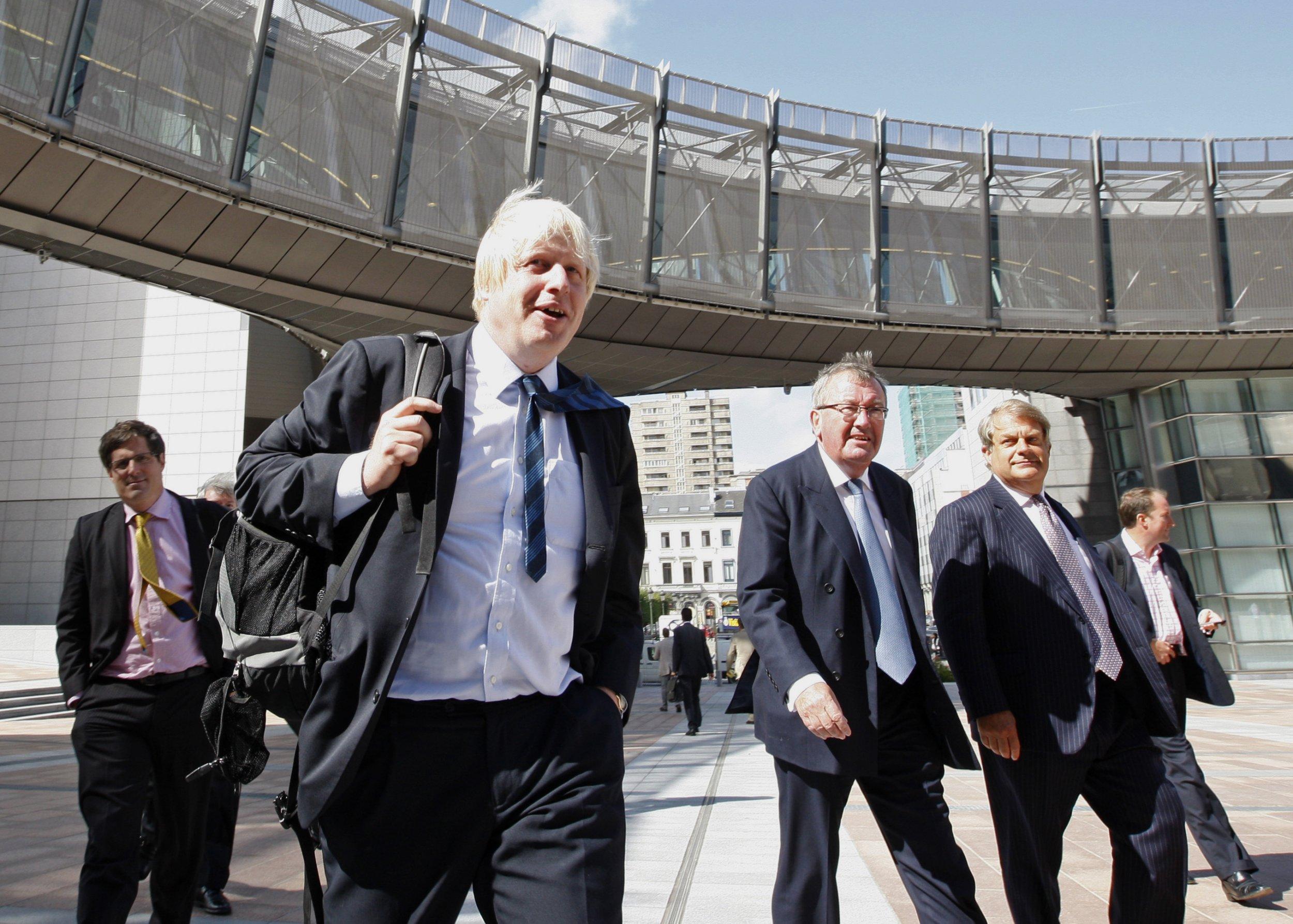 02/09/2009_Boris Johnson