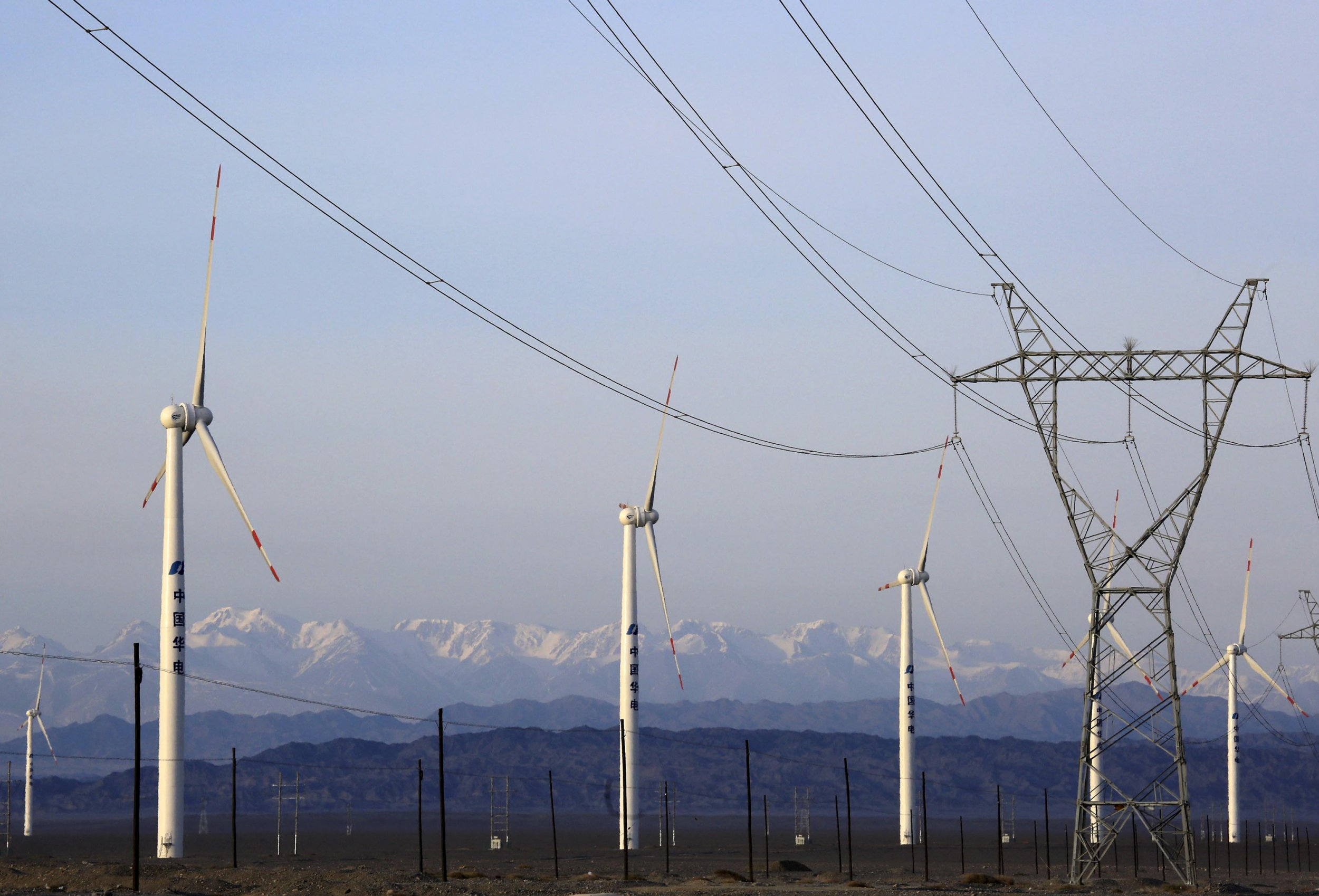 02_22_china_wind_energy_01