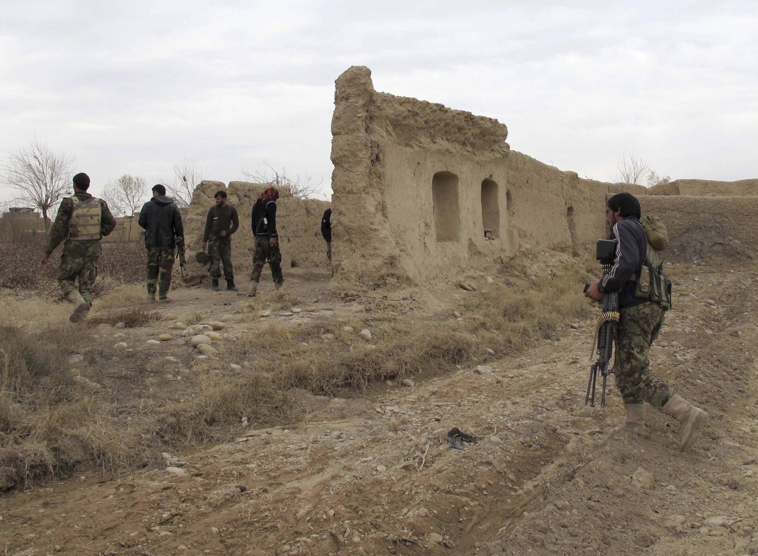 Resultado de imagem para Helmand