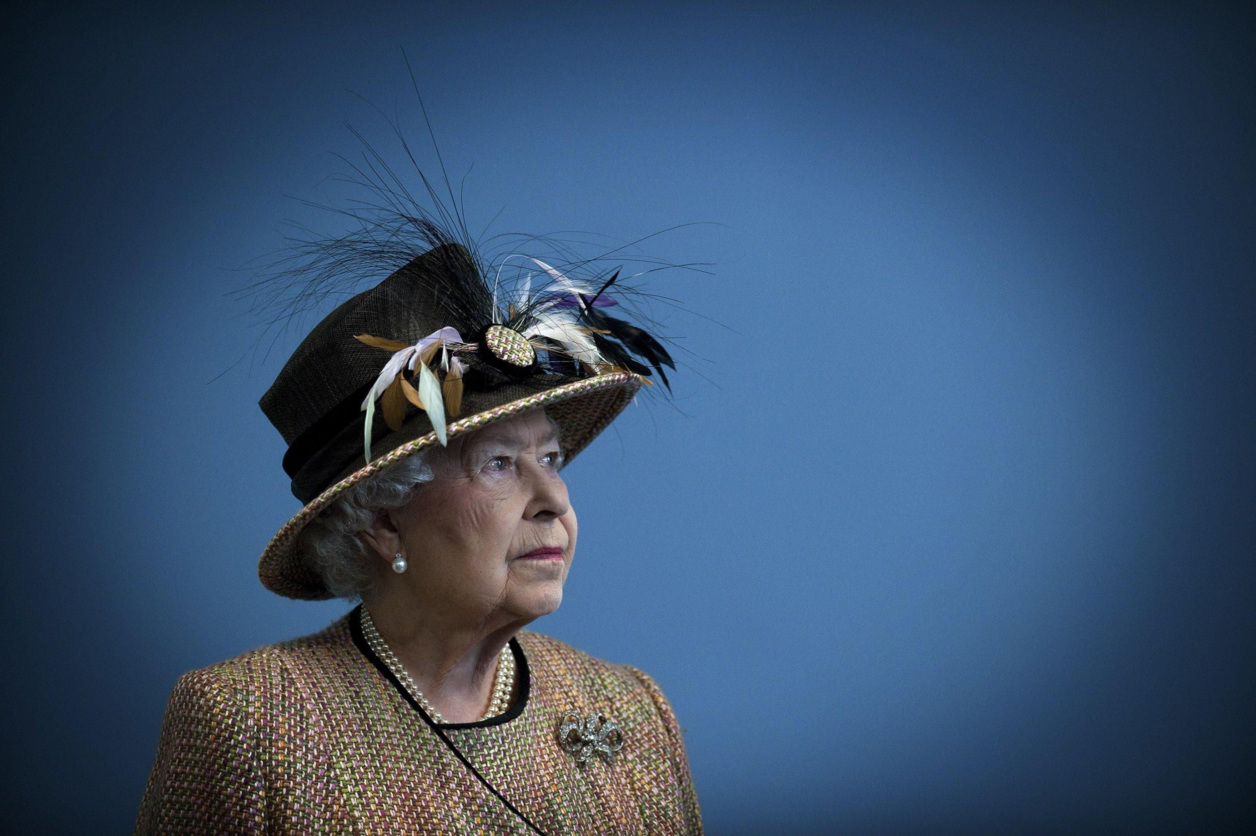 29/02/2012_Queen Elizabeth II