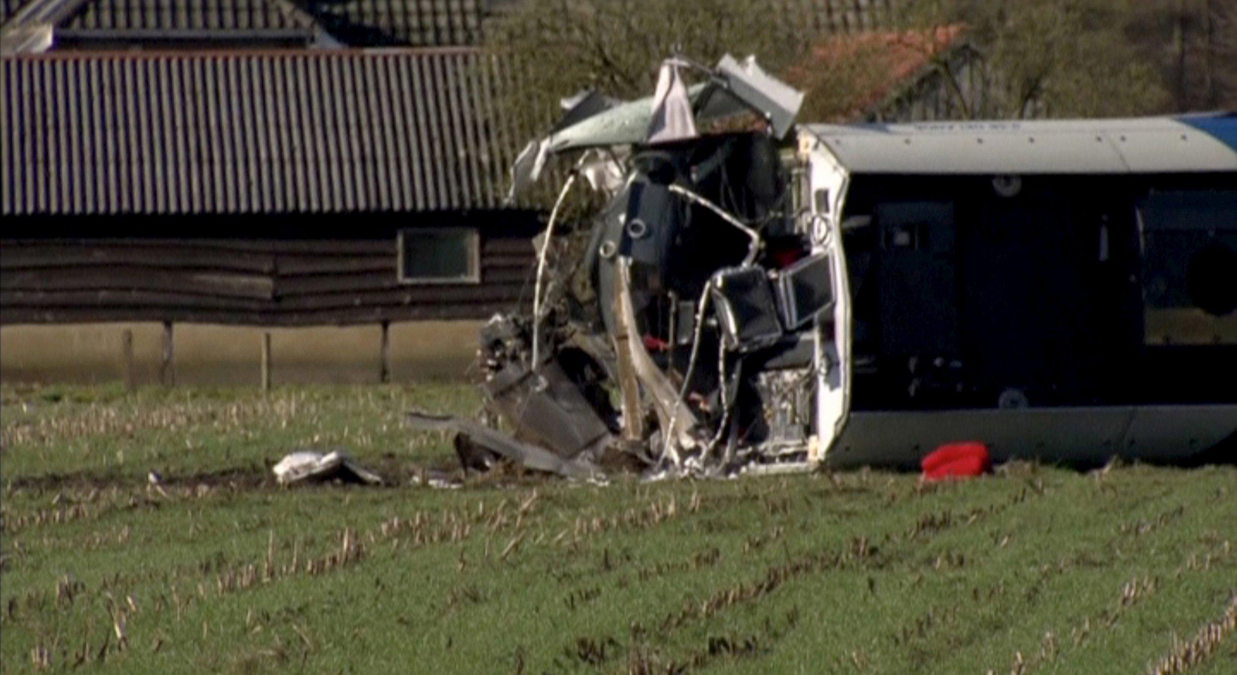 02_23_netherlands_train_crash_01