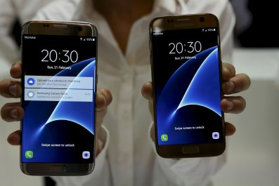 223_Samsung