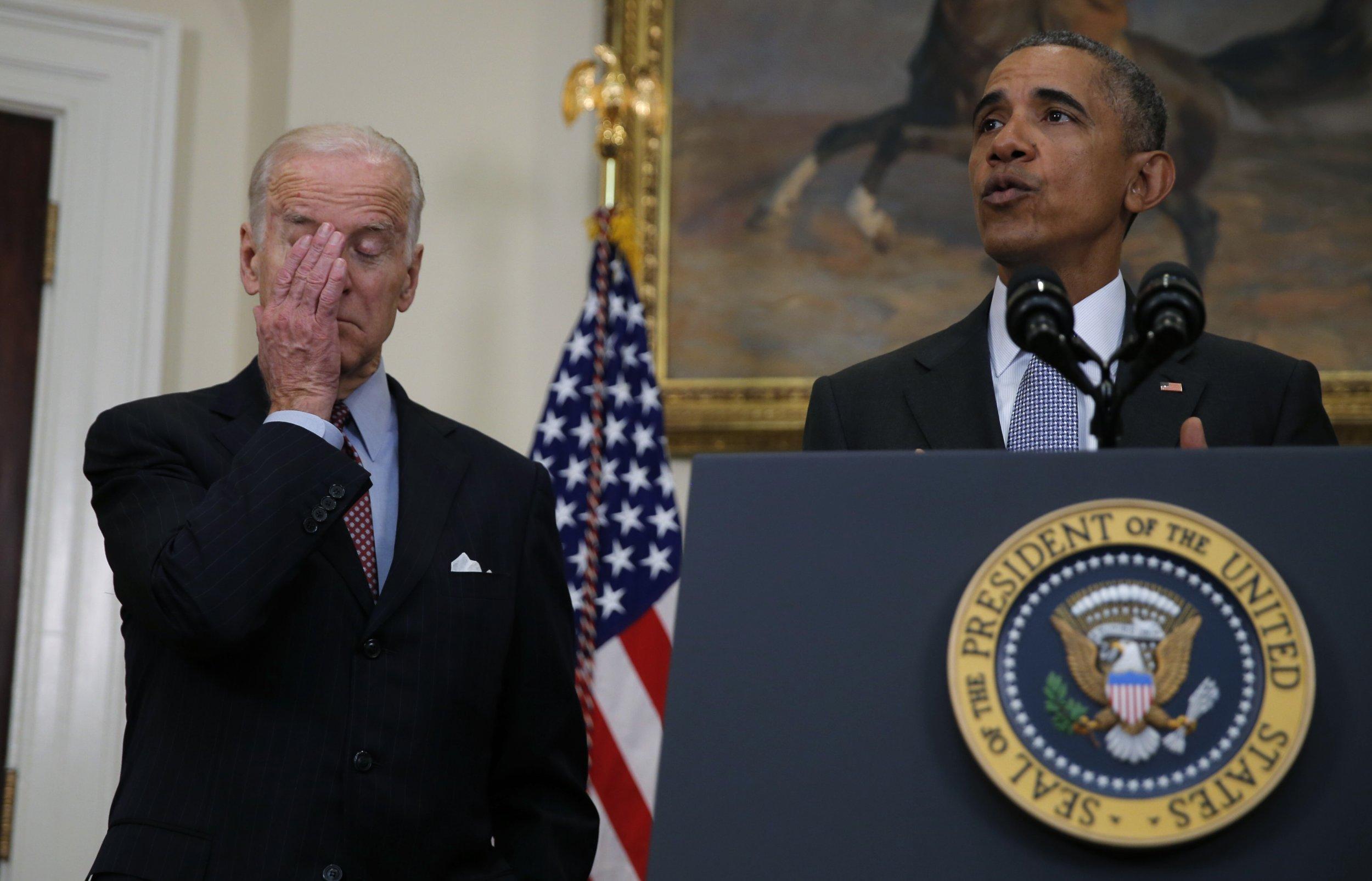 02_24_obama_gitmo_01